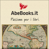 AbeBooks.it