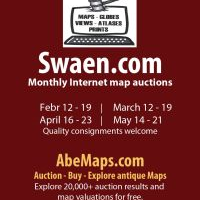 Swaen.com